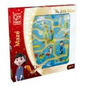 Labirint Little Prince - HAPE