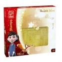 Stampile Little Prince HAPE
