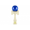 Ozora Kendama Original blue B80